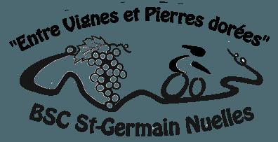 Logo-BSC-St-Germain-sur-l'Arbesle-Nuelles-300Noirf