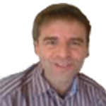 BSC_Organigramme-Laurent-VERRECCHIA