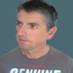 BSC_Organigramme-Marc-Jullian2
