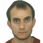 BSC_Organigramme-Nicolas-DALON2