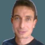 BSC_Organigramme-Thierry-BOISLEME&Franck-BAYON2